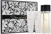 Oscar de la Renta by 3.4 oz EDT 3 Piece NEW Gift Set for Women by