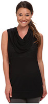 Lucy Body And Mind Tunic
