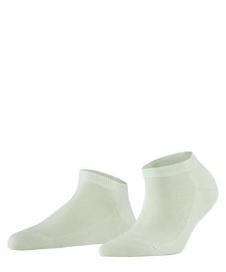 Falke Family Women Family Ankle Socks