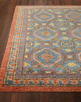 Ralph Lauren Home Lancaster Rug, 6' x 9'