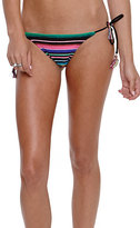 Rip Curl Fiesta Tie Side Bottom