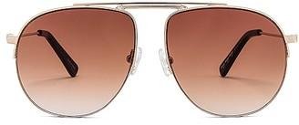 my my my Ridley Sunglasses