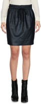Vero Moda Mini skirts