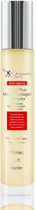 The Organic Pharmacy Rose Plus Marine Collagen Complex 35Ml
