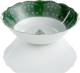 222 Fifth Winter Ball Serve Bowl