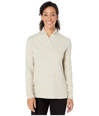 Columbia By the Hearthtm Long Sleeve Pullover