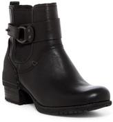 Merrell Shiloh Pull-On Boot
