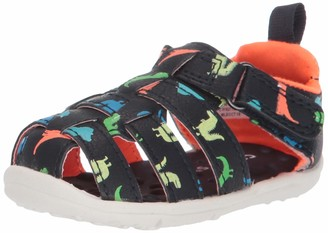 Carter's Every Step Boys' Miller Sandal