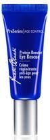 Jack Black Protein Booster Eye Rescue