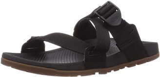 Chaco Men's Lowdown Slide Sandal