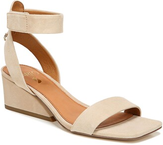 Franco Sarto Savilla Ankle Strap Sandal