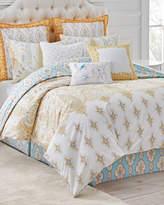 Dena Home King Dream 3-Piece Comforter Set