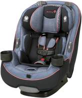 Safety 1st Grow and Go 3-in-1 Convertible Car Seat - Lindy by