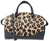 Vdp Collection Handbag