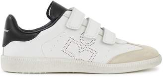 Isabel Marant Beth trainers