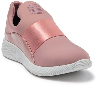 Rockport Robyne Slip-On Sneaker - Wide Width Available