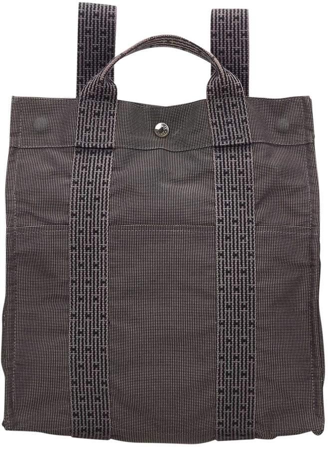 Hermes Herline backpack