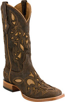 Lucchese Men's Since 1883 M4052 TW Toe Cowboy Boot