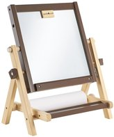 Guidecraft 4-in-1 Flipping Tabletop Easel