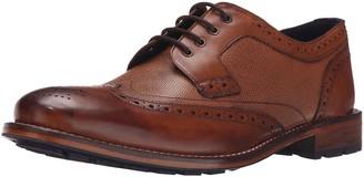 Ted Baker Men's Cassiuss 4 Chelsea Boot