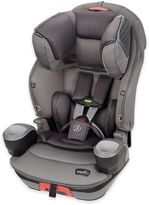 Evenflo SafeMaxTM 3-in-1 Booster Car Seat with SensorSafe Technology in Charcoal Fizz