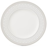 Villeroy & Boch La Classica Contura Collection Salad Plate