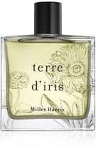 Miller Harris Terre D'Iris (EDP, 50ml – 100ml)