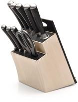 Berghoff Auriga 11-Piece Knife Block