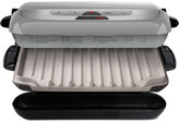 George Foreman GRP4248P Evolve Grill System