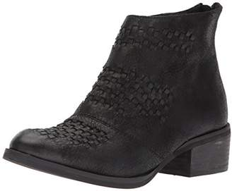 Not Rated Women's Kyla Ankle Boot