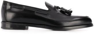 Henderson Baracco Tassel Loafer