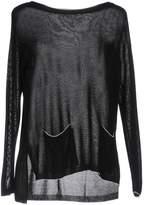 Biancoghiaccio Sweaters - Item 39774458