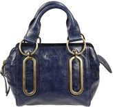 See by Chloe See By Chloe` Small Paige Tote