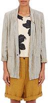 Giada Forte Women's Dobby-Striped Jacket