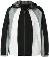 Prada lightweight sports jacket