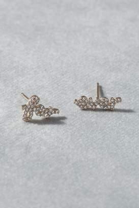 Tai Forever Earrings