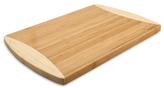Berghoff Large Bamboo Wood Chopping Board