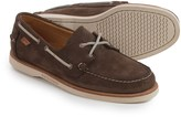 Sebago Crest Docksides® Boat Shoes (For Men)