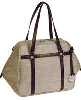 Lassig 'Green Label - Urban' Diaper Bag