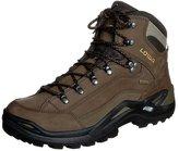 Lowa Renegade Gtx Walking Boots Sepia/sepia