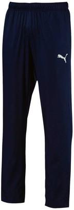 Puma Mens Active Woven Pants