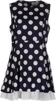 Darccy Short dresses