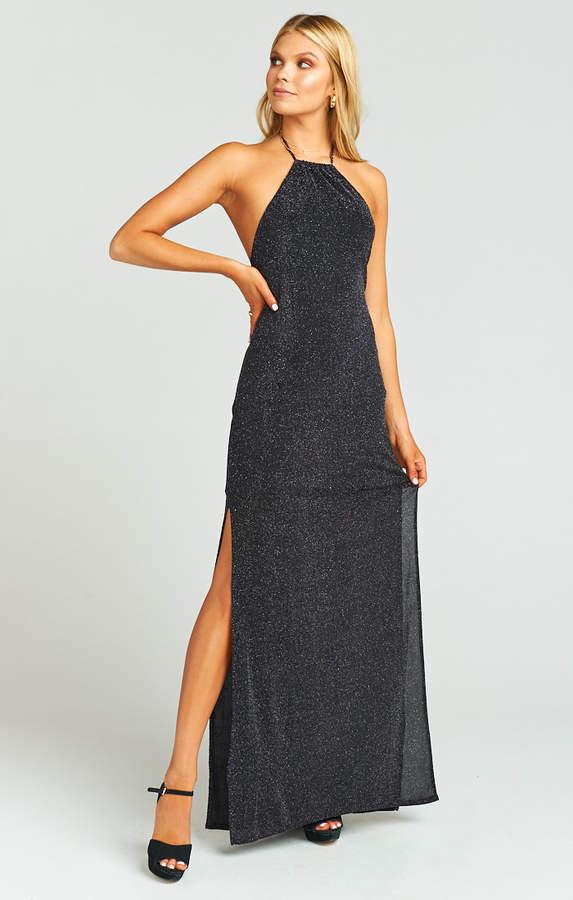 553e5266bd9 Dancing Queen Dresses - ShopStyle