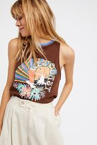 We The Free Splice Up Your Life Tank at Free People