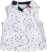 Alviero Martini Shirts - Item 38632987