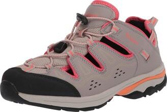 Propet Women's Piper Hiking Shoe