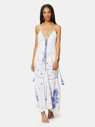 Ramy Brook Taryn Maxi Dress