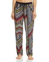Josie Drawstring Pants