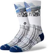 Stance Men's South Central Boyz In The Hood Socks