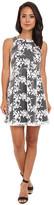 Kensie Lace Dress